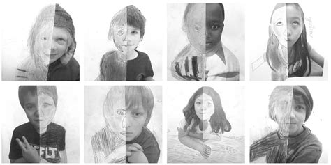 Designed by the ideas foundation. How Integrating Arts Into Other Subjects Makes Learning ...