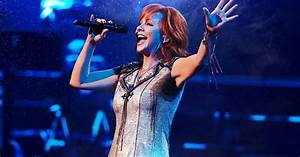 Reba Mcentire To Perform At New Xcite Center At Parx