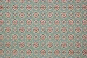 47 vintage wallpaper for desktop and mobile