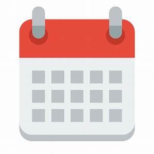 Calendar Clip Art Png | Calendar Template 2016