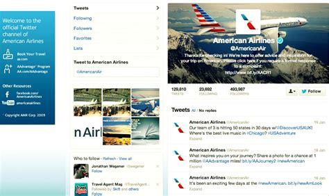 Aadvantage Platinum Desk Hours by American Airlines Aadvantage Desk Phone Number Hostgarcia
