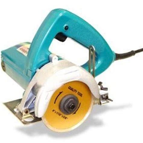 Held Tile Cutters Electric by 4 Quot Tile Saw Cutter Held Grinders Shopping
