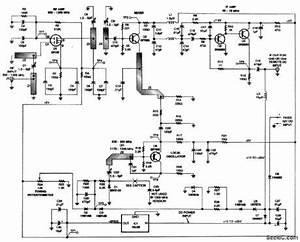 index 190 basic circuit diagram seekic index free engine With index 40 basic circuit circuit diagram seekiccom
