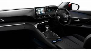 3008 Business Allure : business peugeot 3008 suv 1 6 bluehdi 120 allure 5dr eat6 robins and day ~ Gottalentnigeria.com Avis de Voitures