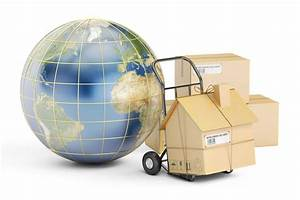 An Efficient Guide To Help You Move Permanently Overseas