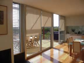 balkon rollos roller blinds malaysia our works