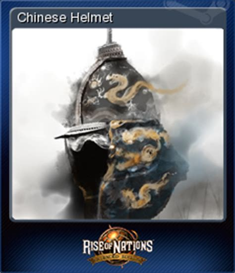rise of nations extended edition helmet steam