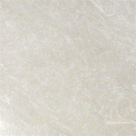 crema marfil marble tile qdisurfaces