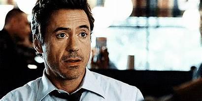 Downey Jr Robert Cat Gifs Movies Reaction