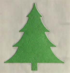 diy wood christmas tree pattern plans free