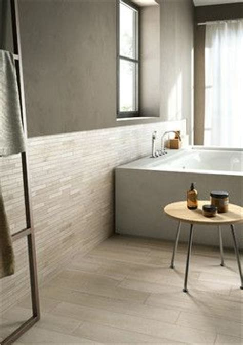 cancos tile and bathroom new york cancos tile wall albero 3 nutwood