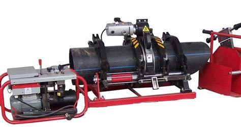 pipa maspion 3 4 mesin penyambung pipa hdpe mesin las hdpe black