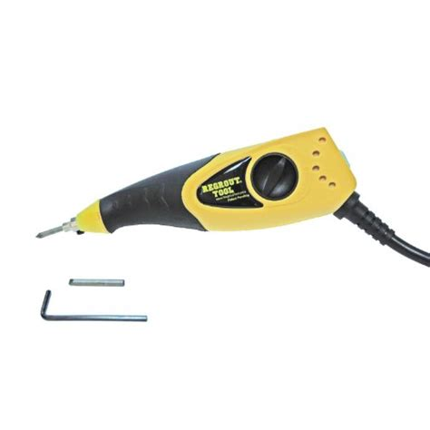 regrout tool electric grout remover buy in uae