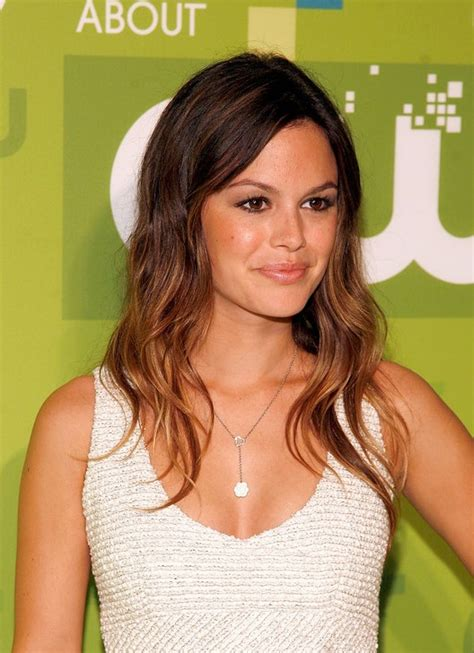 Ombre Hair Trends Ombre Hair Color Ideas