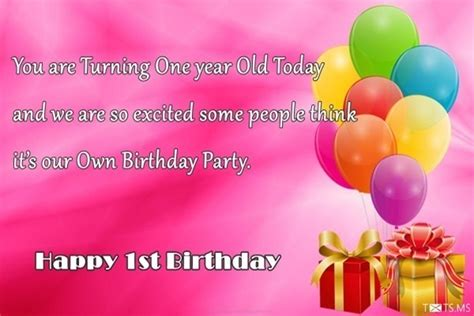 st birthday wishes messages quotes images  facebook whatsapp picture sms txtsms