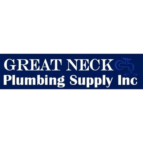 plumbing supply nyc great neck plumbing supply inc in great neck ny 11021