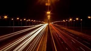 Vitesse Sur Autoroute : les limites de vitesse sur nos autoroutes bient t modifi es ~ Medecine-chirurgie-esthetiques.com Avis de Voitures