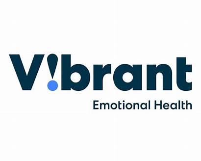 Vibrant Center Emotional Health