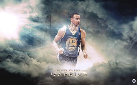 stephen curry basketball player wallpapers hd wallpapers
