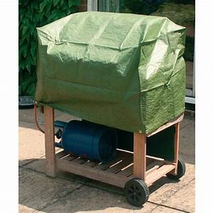 garden furniture weatherproof covers bbq parasol rotary With covers for garden furniture ebay