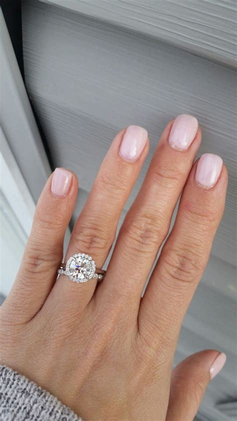 color my nails best 25 opi gel colors ideas on opi gel nail