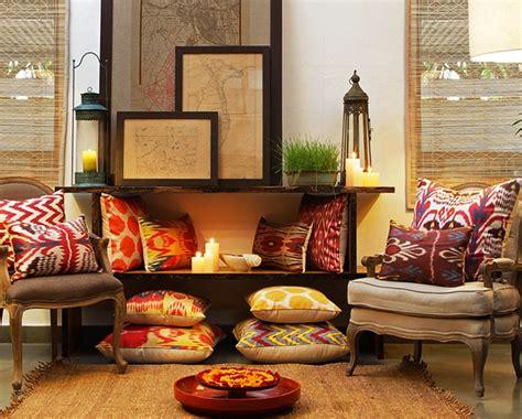 easy  follow home decor ideas  festive season