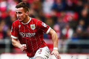 Bristol City news: Lee Johnson insists Jamie Paterson and ...