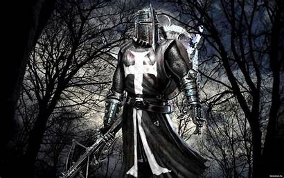 Knights Templar Crusader Wallpapers Stronghold 1024 Resolution