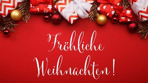 fuer whatsapp  weihnachtsbilder zum verschicken