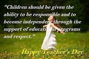 Children's Day Essay & Speech,Quotes & Status | Children's ...