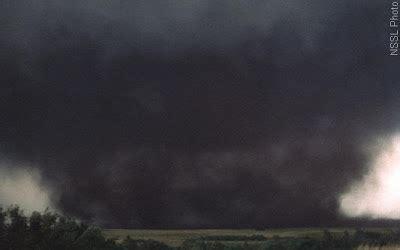tornado terdahsyat sepanjang sejarah beritauniknet