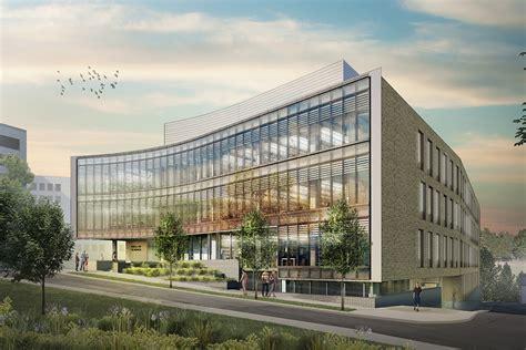 gift   million advances construction   science