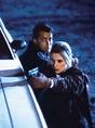 Terminal Velocity (1994) - Deran Sarafian | Cast and Crew ...