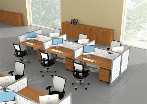 mobilier bureau modulaire mobilier de bureau marseille bam bureaux amenagement