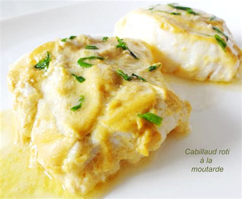 cuisiner le filet de cabillaud les 25 meilleures idées de la catégorie filet de cabillaud