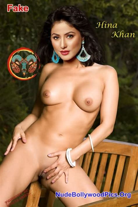 the nude bollywood fake picture thread 1 page 58 free porn forum porn videos porntube