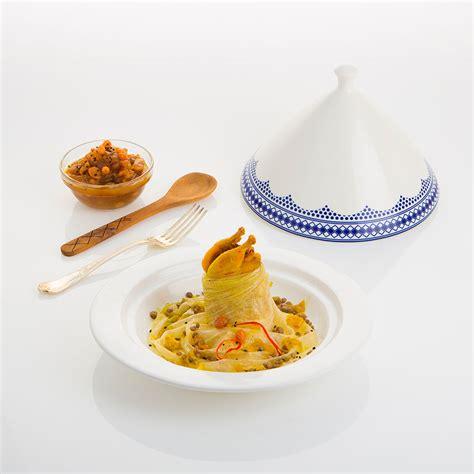 cuisine mexicaine recette cuisine marocaine nouvelle