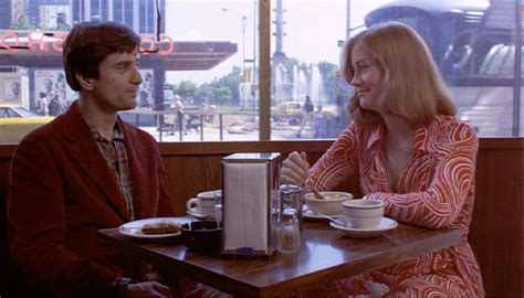 """Matthew is a greasy, cheeseball pimp. Why """"Taxi Driver"""" is Scorsese & De Niro's best film - The ..."""