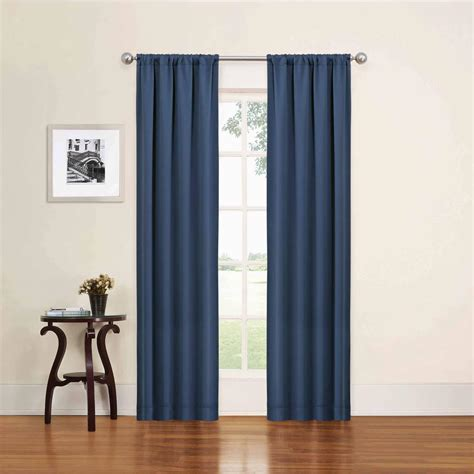blue blackout curtains walmart 100 blackout curtains home u0026 interior warm home