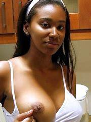 Black Teen Porn Incredible Sexy Ebony Girls Nude
