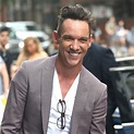 I'm allergic, says Jonathan Rhys Meyers | Metro Newspaper UK