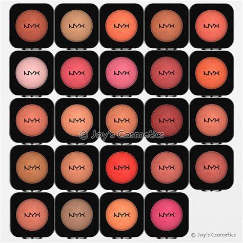 1 nyx high definition blush powder hdb quot your 1
