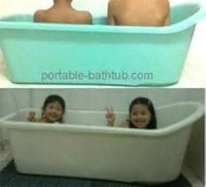 portable bathtub for adults in india portable bath tubs for or children worldwide