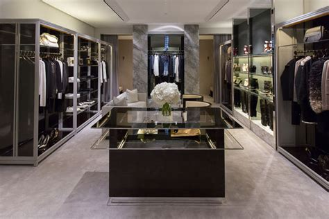tom ford  muenchen falckenbergstrasse glamour labelfinder