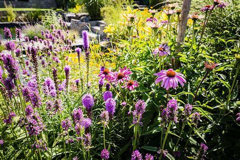 Garten Und Landschaftsbau Ausbildung Heilbronn by Gartengestaltung Pflanzungen Pflanzen Und