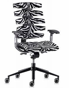 Bürostuhl Ohne Armlehne Test : b rostuhl sitag sitagwave zebra special edition im tierlook pape rohde b roeinrichtungen ~ Markanthonyermac.com Haus und Dekorationen