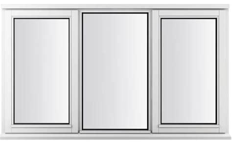 standard width timber casement window mm wide open