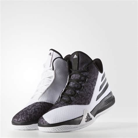 adidas light up shoes the adidas light em up 2 0 is available now weartesters