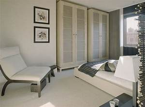wardrobe interior designs for bedroom decoseecom With designs for wardrobes in bedrooms