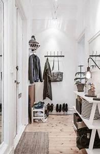 1000 idees sur le theme decoration de couloir etroit sur With peindre une entree et un couloir 0 une entree et un couloir contrastes home by marie